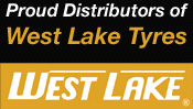 West Lake Tyres